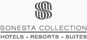 Sonesta Resorts and Hotels